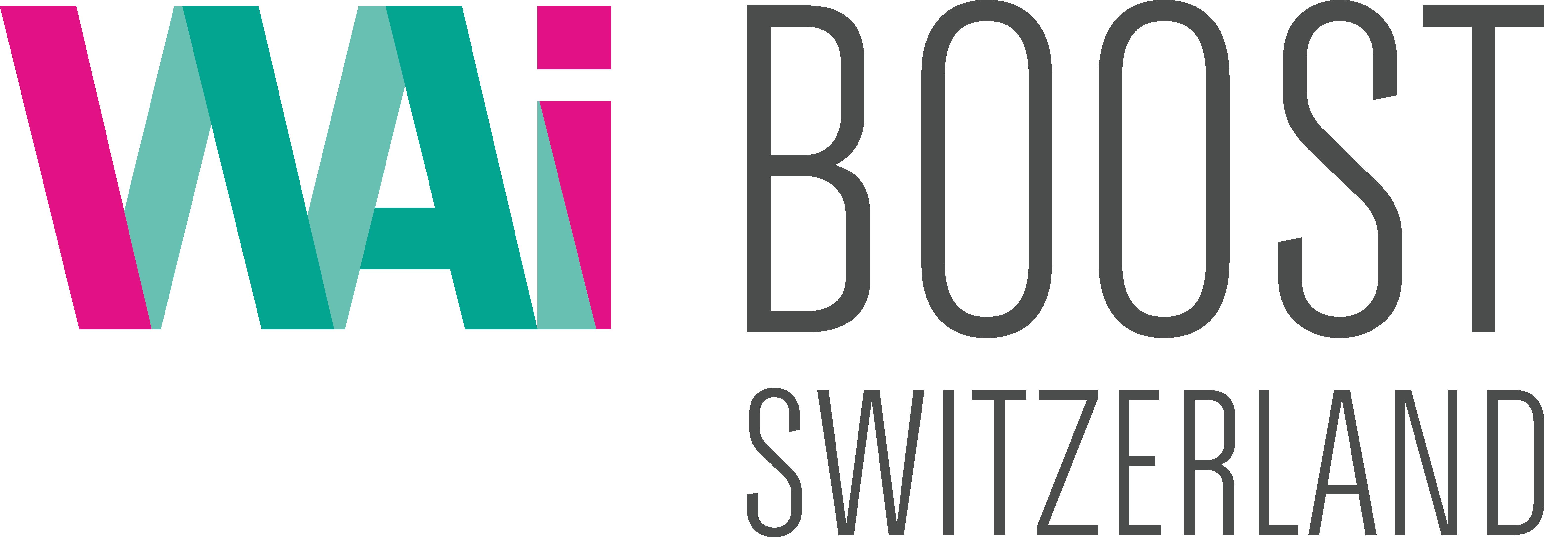 171025_Logo WAI Boost Switzerland_RGB-01