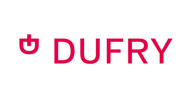 Dufry-logo-high-res
