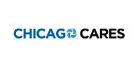 Logo of Chicago Cares