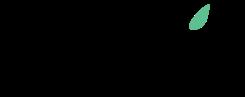 CityParks Foundation logo