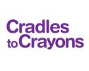 Logo of Cradles to Crayons
