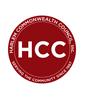 Logo of HCC