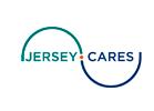 Logo of Jersey Cares