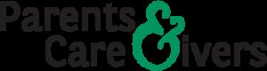 Logo of Parents & Caregivers ERG
