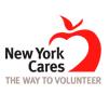 Logo of New York Cares