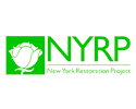 Logo of New York Restoration Project