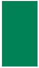 Icon representing retirement contributions