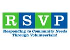 Logo of Responding to Community Needs Through Volunteerism!