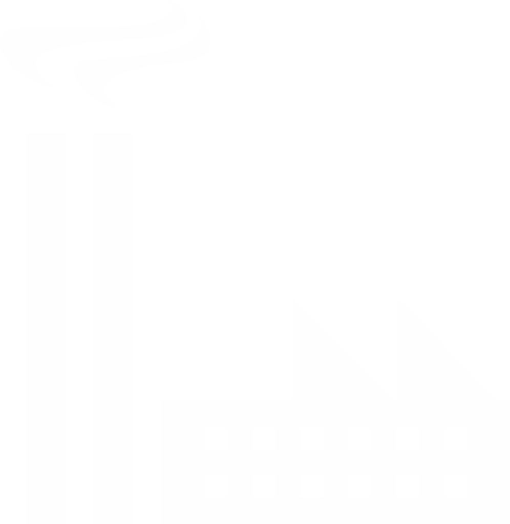 Icon representing Tobacco Industry
