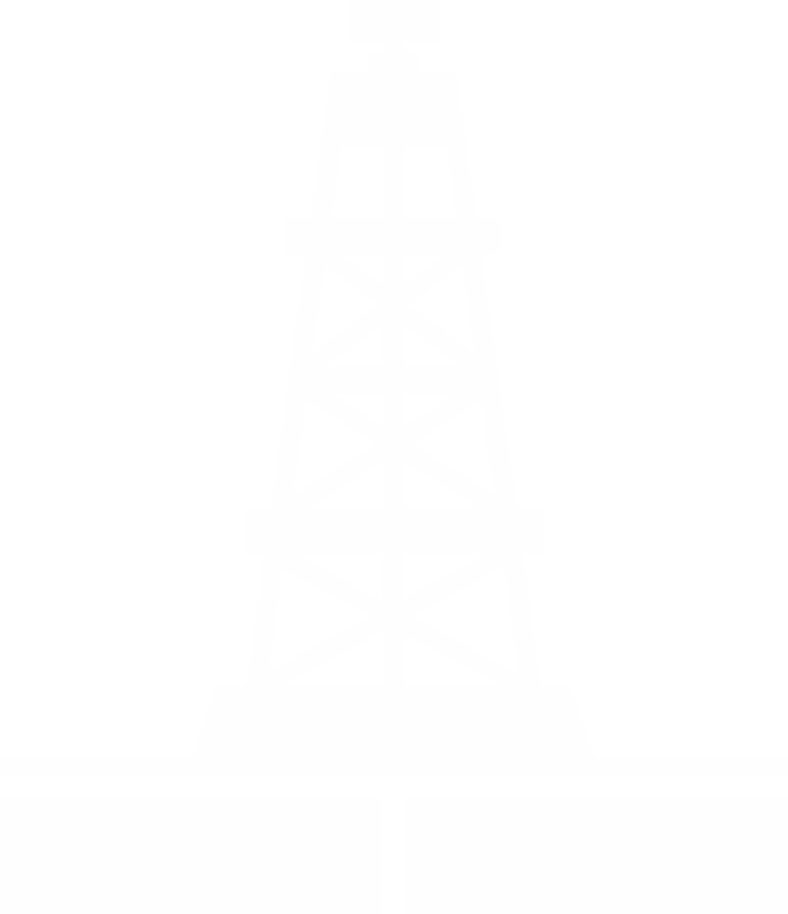 Icon representing Unconventional Oil & Gas Industry